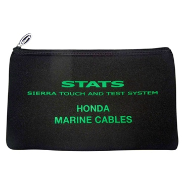 SIERRA Diagnostic System Bag N/A