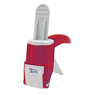 SEM Manual Applicator Gun