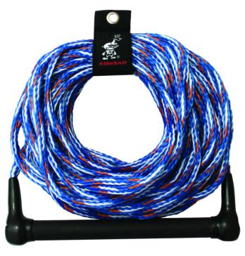 AIRHEAD 1 Section Ski Rope Ski tow rope