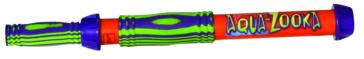AIRHEAD AQUA ZOOKA Squirt-Gun