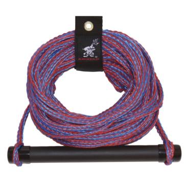 AIRHEAD Water Ski Rope Ski tow rope