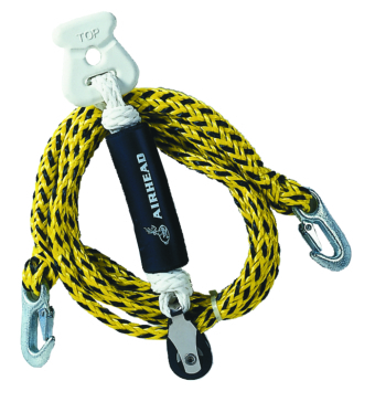 AIRHEAD 12' Tow Harness