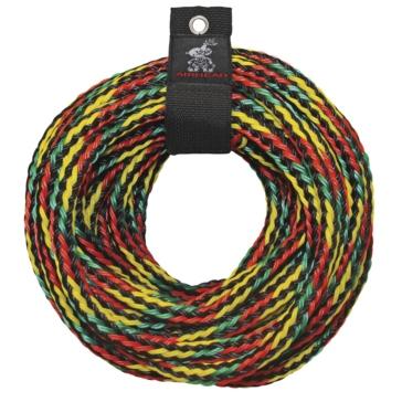 Tube tow rope AIRHEAD SPORTSSTUFF 4,000 lbs Tube Rope