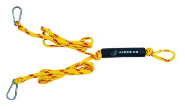 AIRHEAD Harnais de remorquage