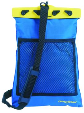 AIRHEAD SPORTSSTUFF Dry Pak Nylon Pack
