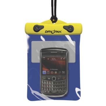 Étui Dry Pak pour GPS/PDA/téléphone intelligent AIRHEAD SPORTSSTUFF