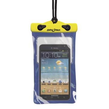 AIRHEAD SPORTSSTUFF Dry Pak GPS / PDA / Gameboy Case