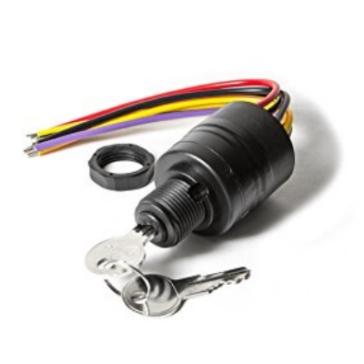 Interrupteur MP41070-2 SIERRA