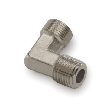 SIERRA HF5529 Steering Pipe Fitting