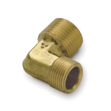 SIERRA HF5534 Steering Pipe Fitting