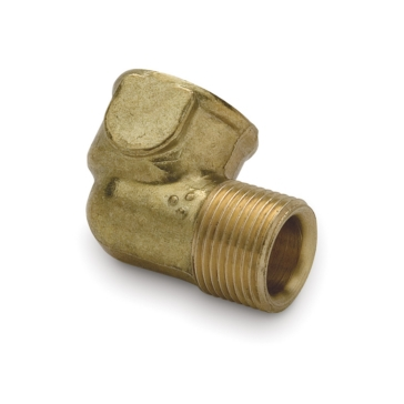 SIERRA HF5538 Steering Pipe Fitting