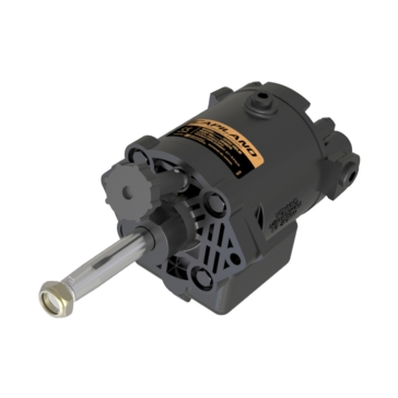 SIERRA HH5275 Helm Pump