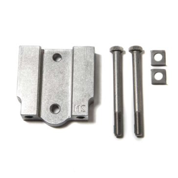 SIERRA Steering Hardware Kit - HO5035