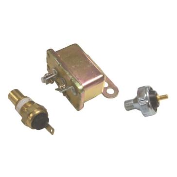 SIERRA Oil and Temperature Sensor - MP41400