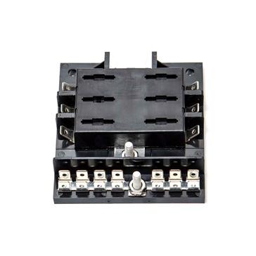 SIERRA Support de fusible FS40420