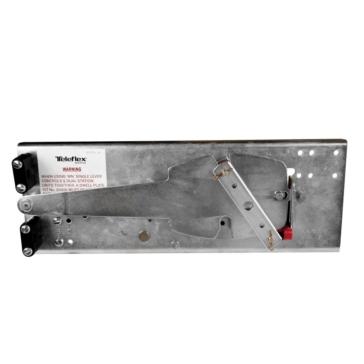 SIERRA Throttle Dual Station Unit-Shift - 207573