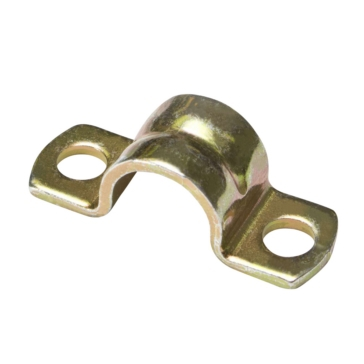 SIERRA Control Cable Wire Clamp - 036733#