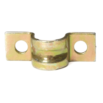 SIERRA Control Cable Wire Clamp - 031532#