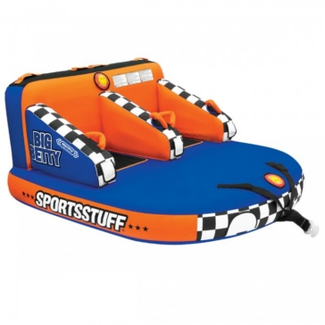 SPORTSSTUFF Big Betty Tube