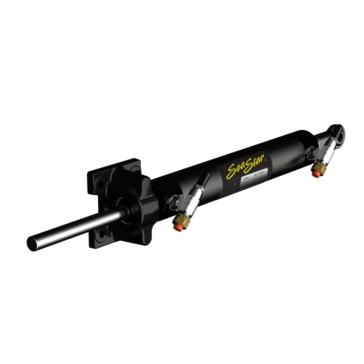 Inboard SIERRA Helm Cylinder HC5313-3