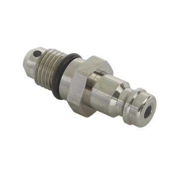 SIERRA Pipe Fitting HF5548
