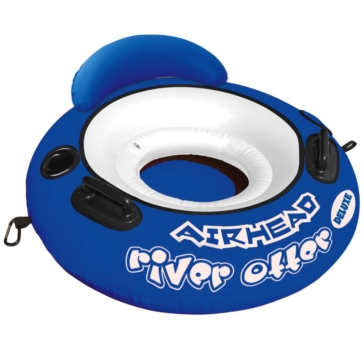 AIRHEAD River Otter Deluxe Tube