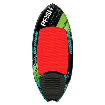 AIRHEAD SPORTSSTUFF Wakesurfer PFISH