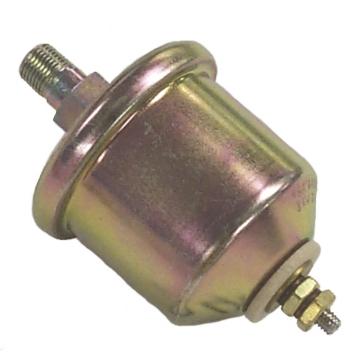 SIERRA Oil Pressure Sensor OP24891