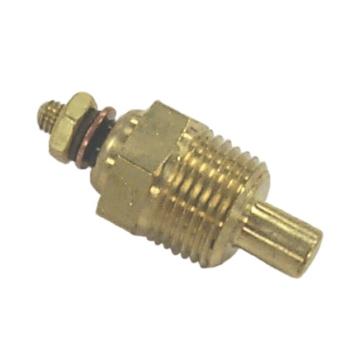 Capteur de température TS26621 SIERRA