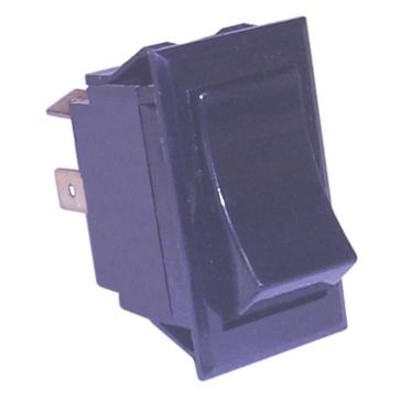 SIERRA Switch RK40140