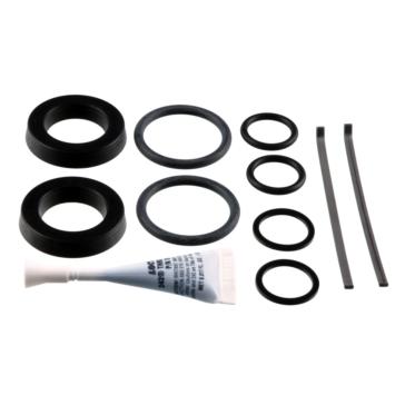 SIERRA Steering Cylinder Gasket Kit HS5155