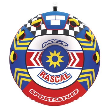 SPORTSSTUFF Rascal Tube