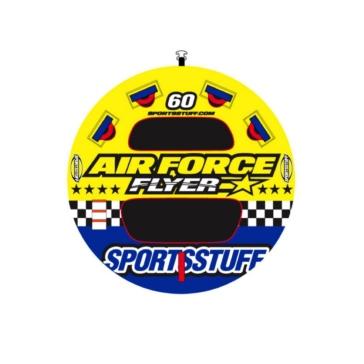 SPORTSSTUFF Air Force Tube