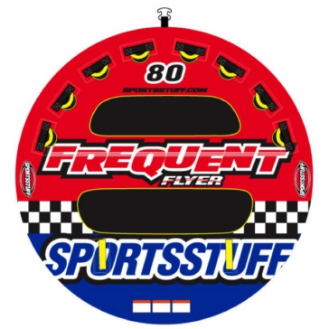 SPORTSSTUFF Frequent Flyer Tube