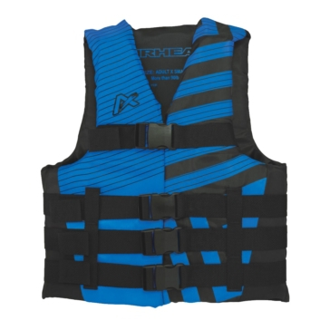 Airhead Family Trend Personal Safety Vest