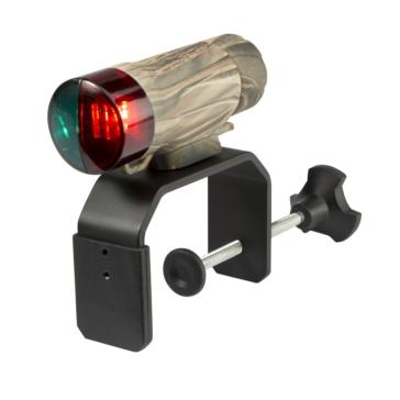 Ensemble de lumière de navigation portable ATTWOOD Feu de navigation - Oui - Camo
