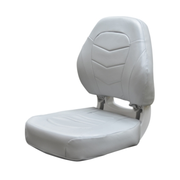 WISE Torsa Pro Angler Seat Fold-Down Seat