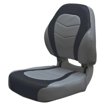 WISE Torsa Pro Angler Seat Fold-Down Seat