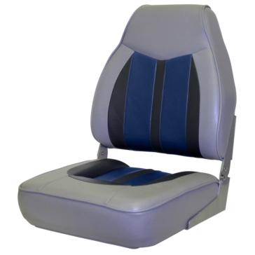 Mid back WISE Sportsman II Seat