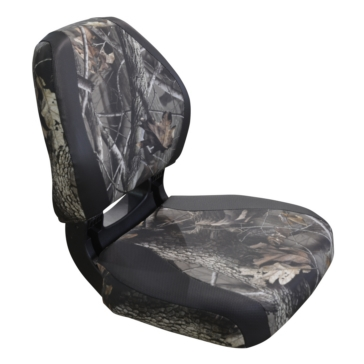 WISE Torsa Scout Seat Fold-Down Seat