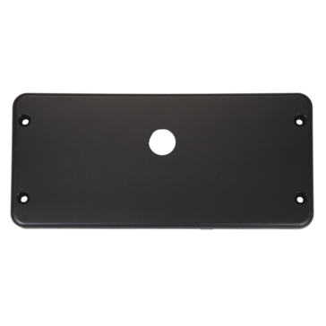 JENSEN Audio Receiver Bracket