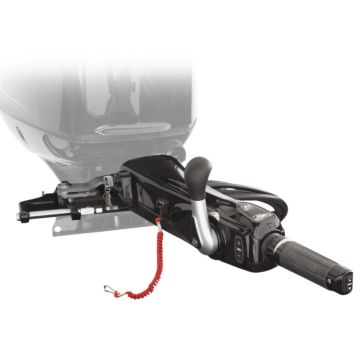 UFLEX Boat Steering Bar