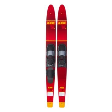 Skis nautiques Combo Allegre JOBE Combo Allegre
