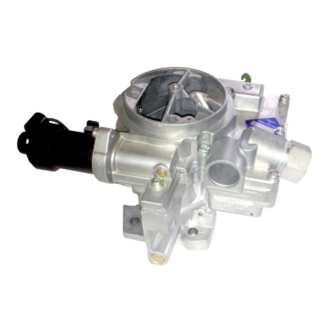 SIERRA Carburetor 5.7 Liters