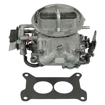 SIERRA Remanufactured Carburetor 3 Liters