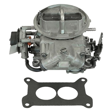 SIERRA Remanufactured Carburetor 3 Liters
