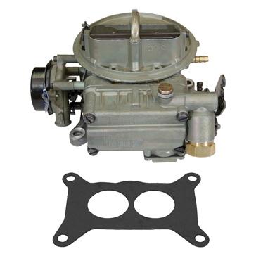 SIERRA Remanufactured Carburetor N/A