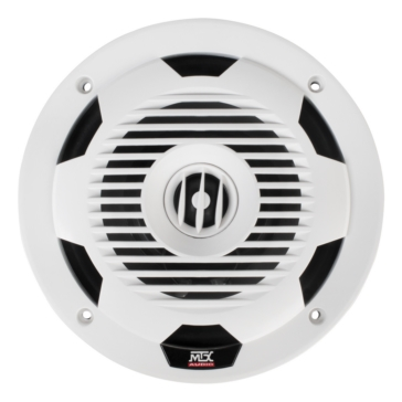MTX AUDIO Speakers Coax 77 WET Series Universal