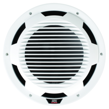 MTX AUDIO Subwoofer WET Series