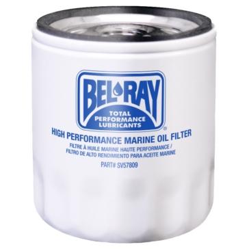 SV57809 BEL-RAY SV57809 Oil Filter